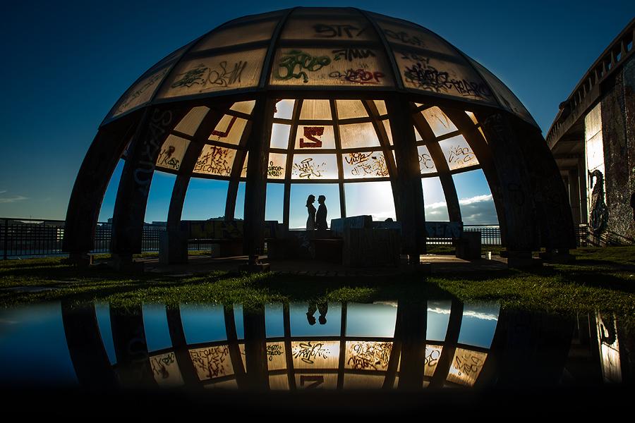 Fot grafos en coru a fot grafos de bodas fernando berani - Fotografos en coruna ...