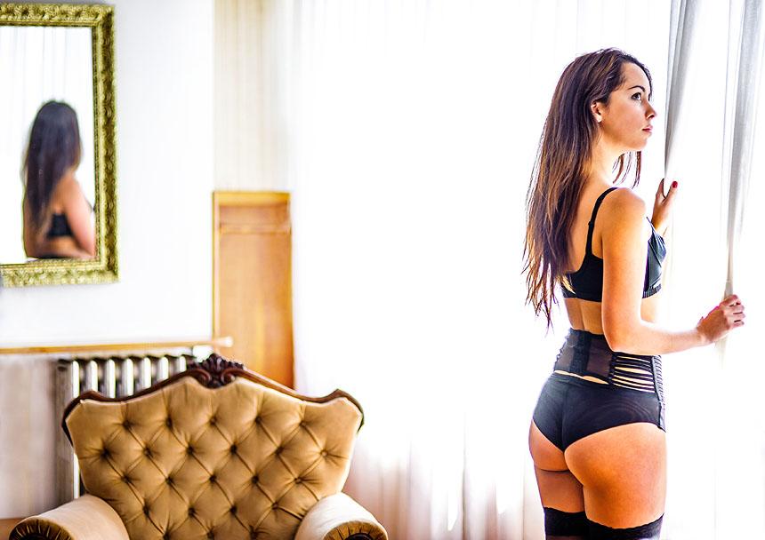 Fotografía de boudoir de Fernando Berani-03