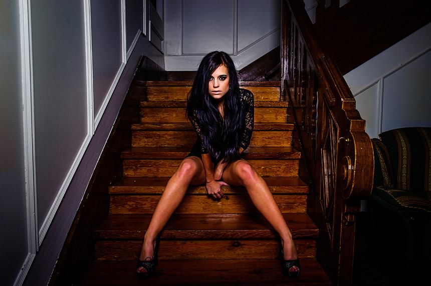 Fotografía de retrato de Fernando Berani-02