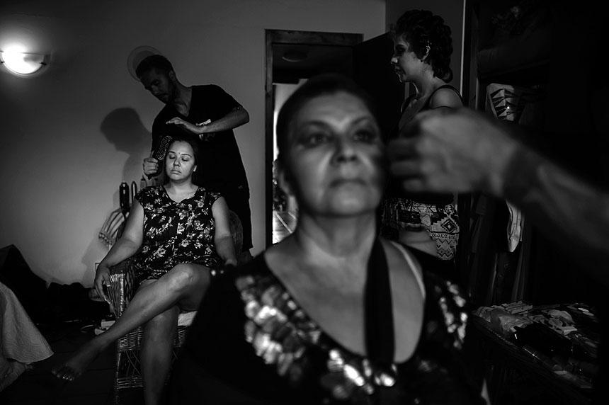 Boda mexicana en Cedeira-04