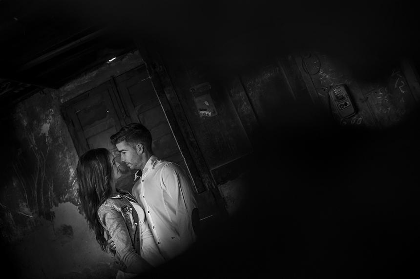 Fotos de preboda C&M en Betanzos-03