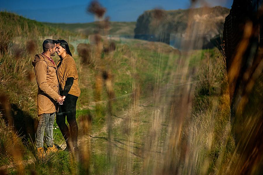 Fotos-de-pareja-en-Ferrol-03