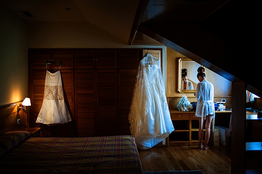 Fotos de boda en San Julian de Ferrol-02