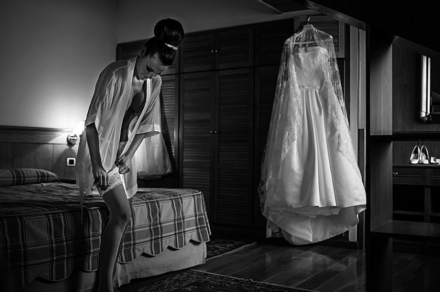 Fotos de boda en San Julian de Ferrol-03