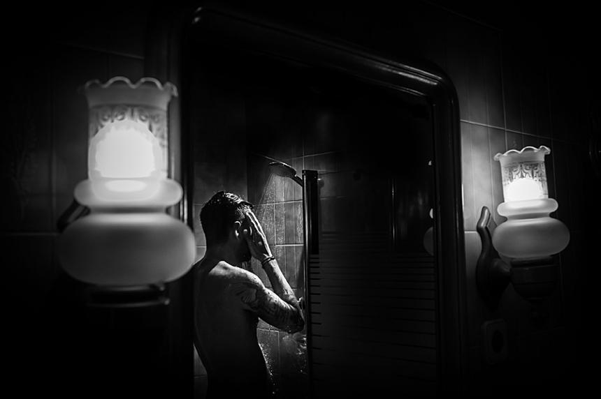 fotos-de-boda-en-el-pazo-de-mella-ld-02