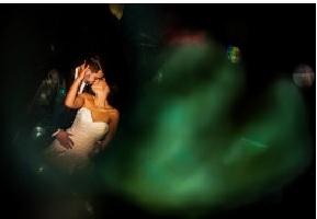 boda-lorena-y-cesar