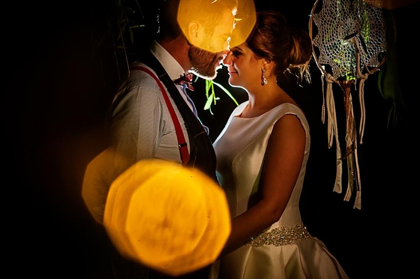 fotografo-de-bodas-en-viveiro-01