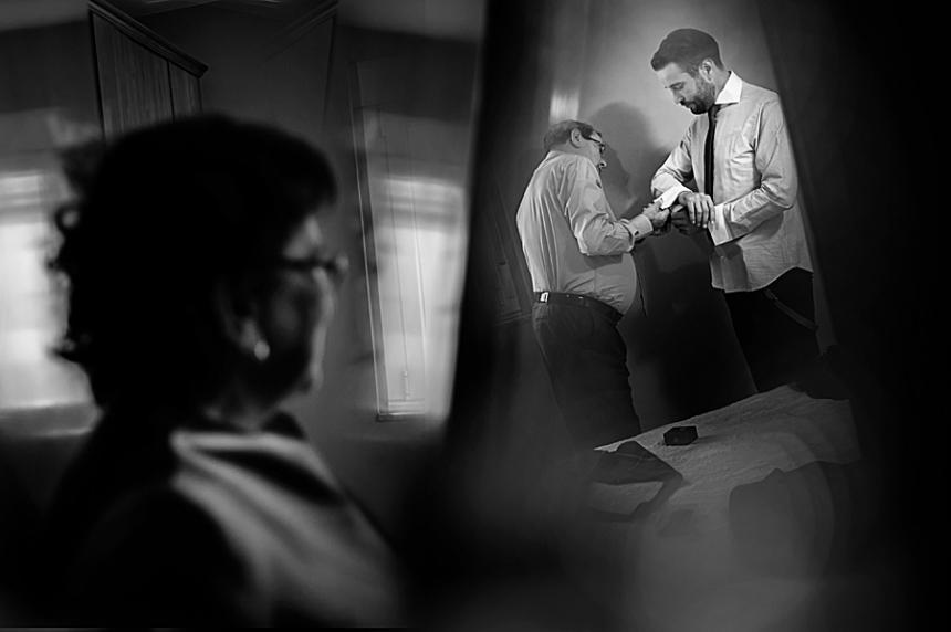 fotografo-de-bodas-en-viveiro-03