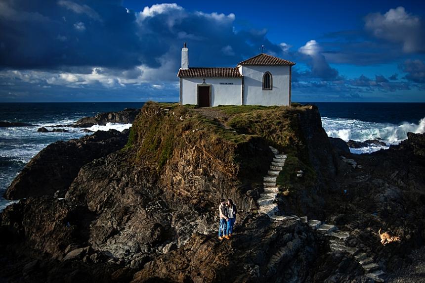 Fotos de preboda en Ferrol U&A-02