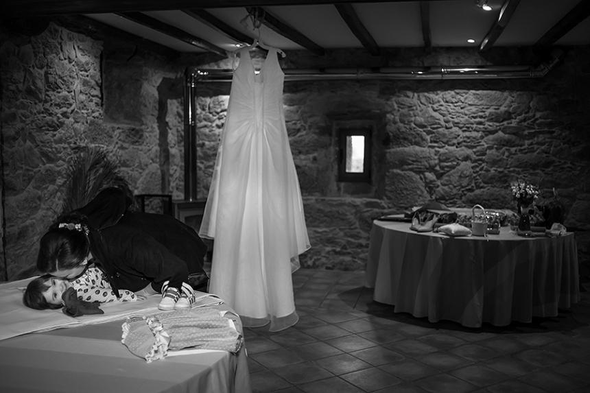 Fotos de boda en el Pazo de San Fernando A&JR-09