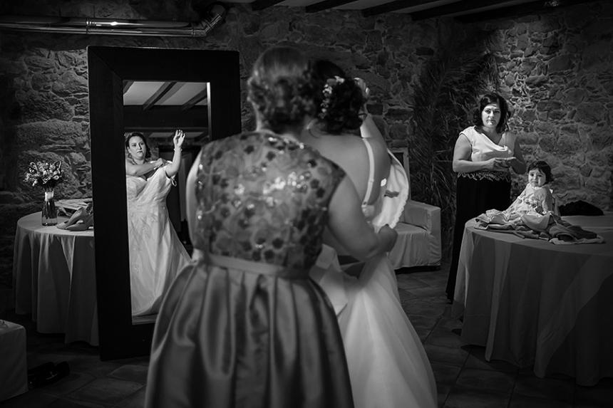 Fotos de boda en el Pazo de San Fernando A&JR-10
