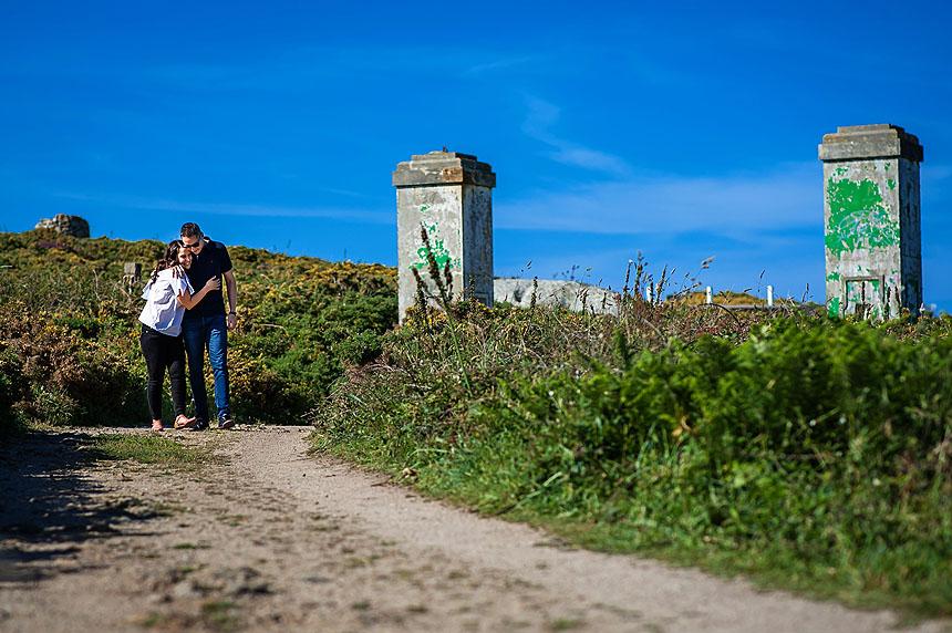 Fotos de preboda en Cabo Prior de Ferrol-03