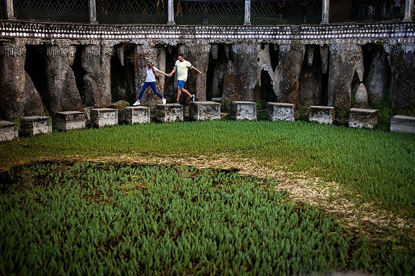 Fotos de preboda en A Torre de Hércules-03