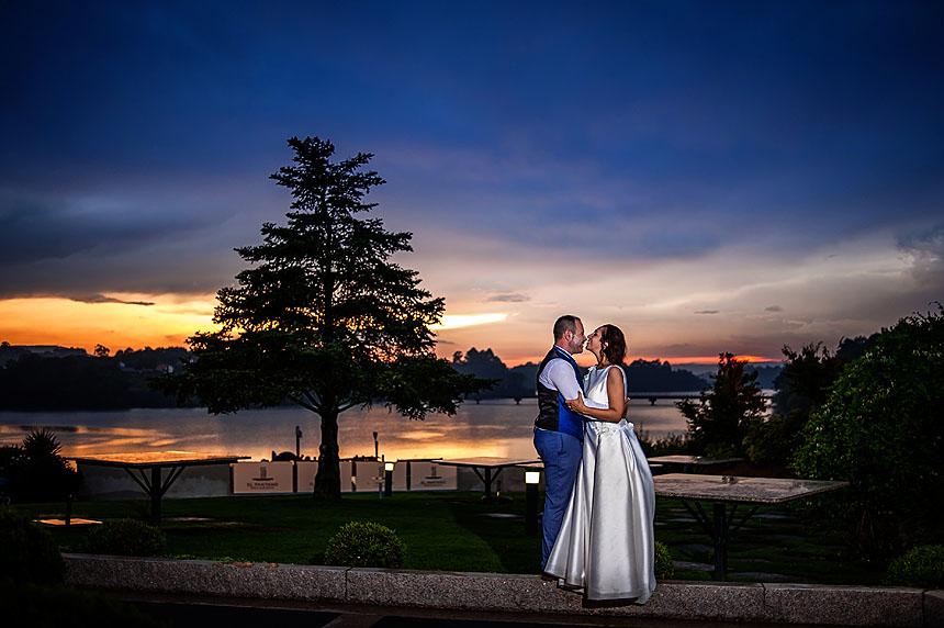 Fotos de boda en Restaurante El Pantano N&R-01