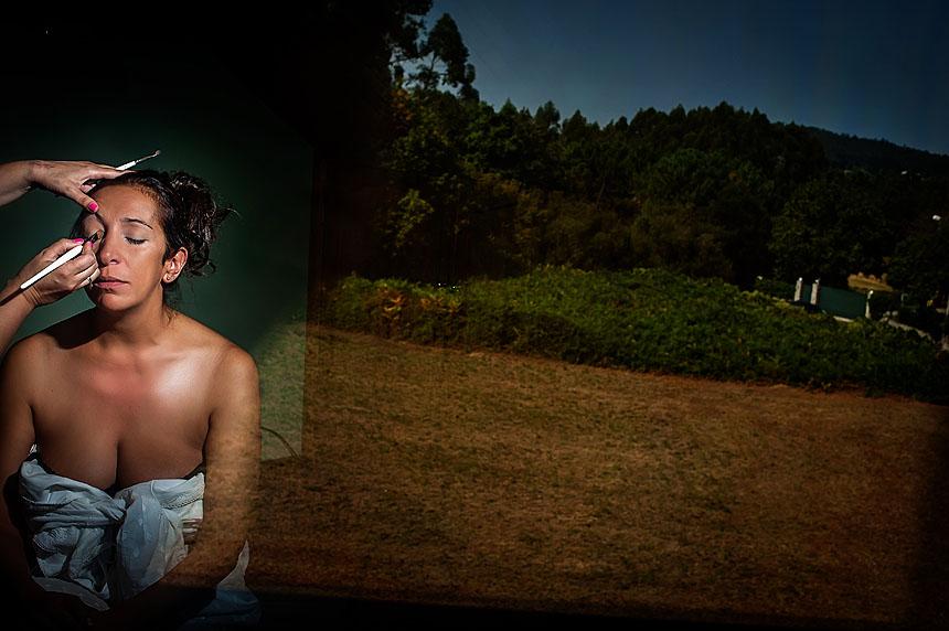 Fotos de boda en Restaurante El Pantano N&R-02