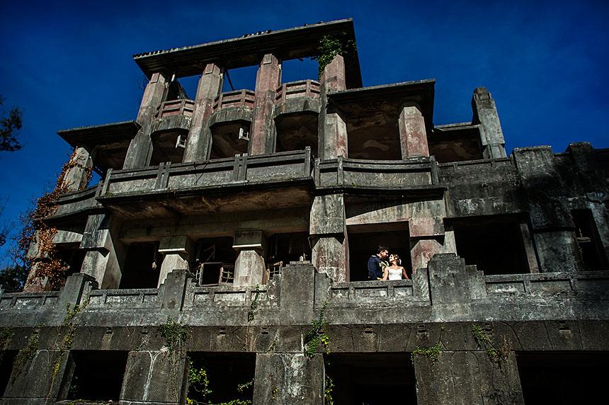 Fotos de Boda en Pazo Santa Cruz de Mondoi T&A-01