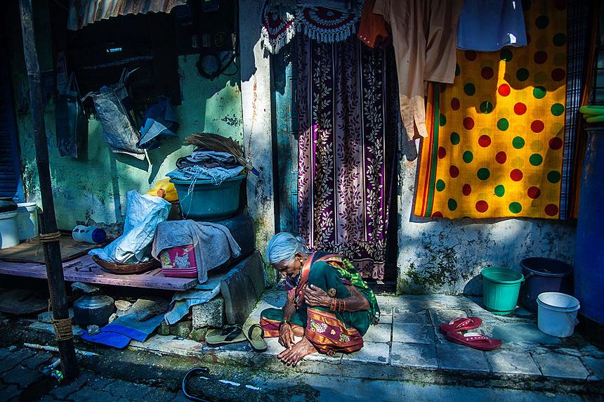 Viaje a India del Sur 2017-0031