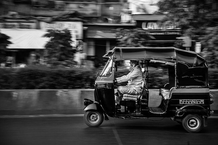 Viaje a India del Sur 2017-0063