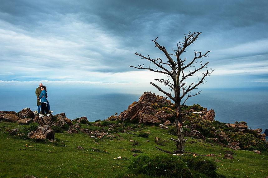 Fotos en San Andrés de Teixido-002