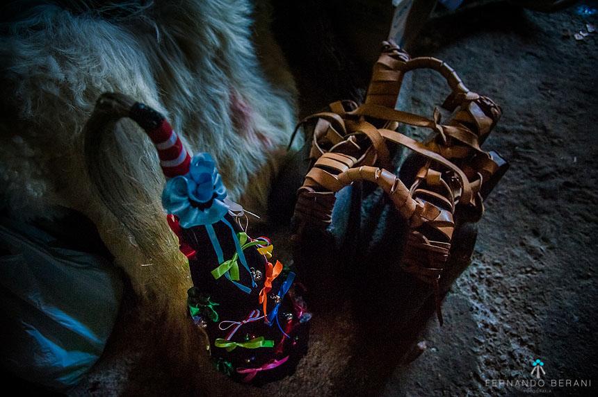 Fotos de La Vijanera 2019-002