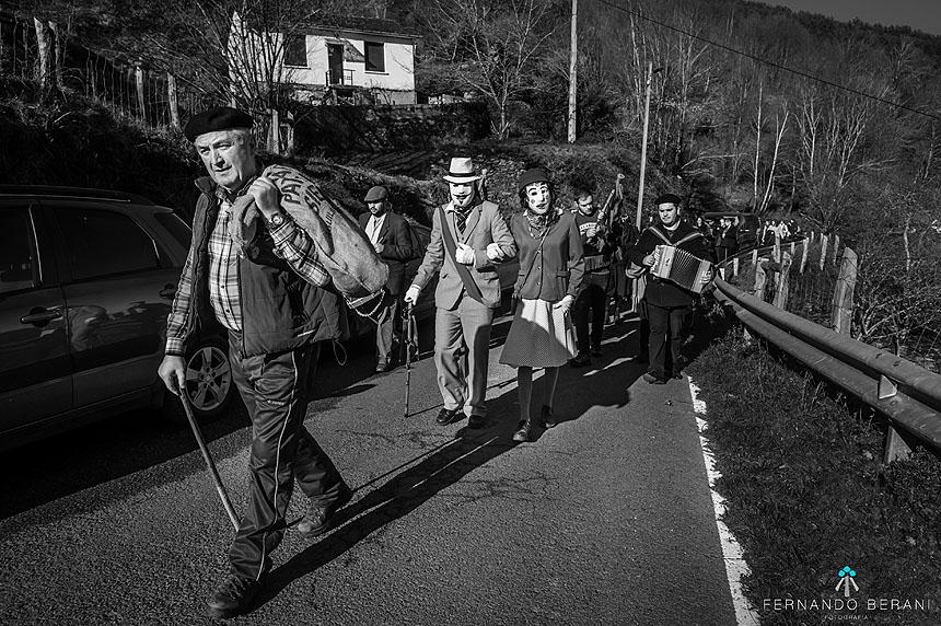 Os Reises del Valledor 2019-003