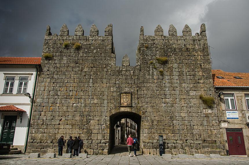 Lugares de Portugal-02