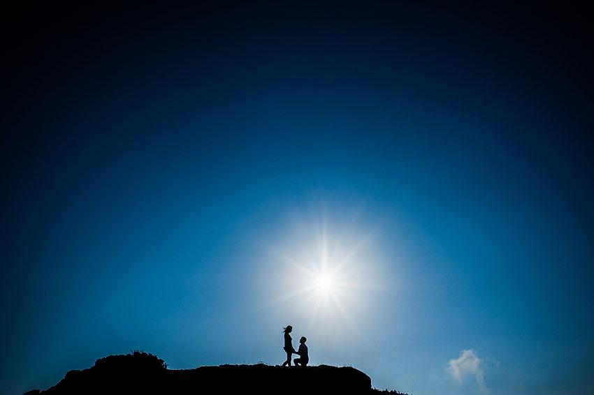 Fotos de preboda en Cabo Prior-001
