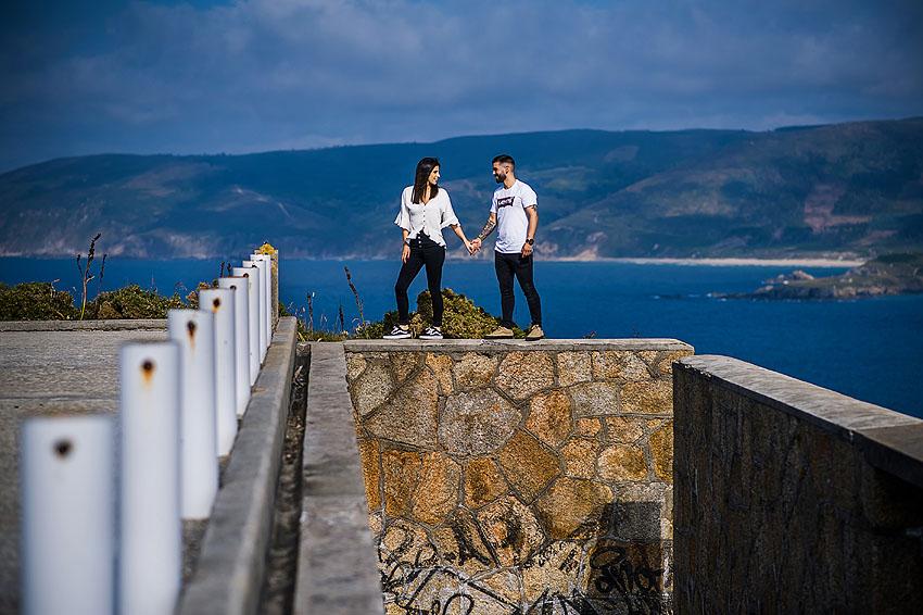 Fotos de preboda en Cabo Prior-002