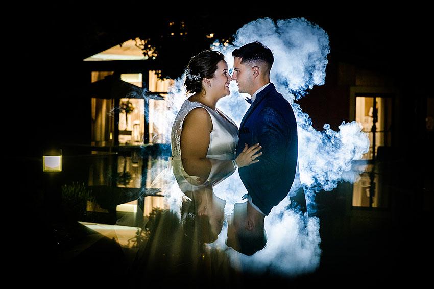 Fotos de boda en Mugardos-01