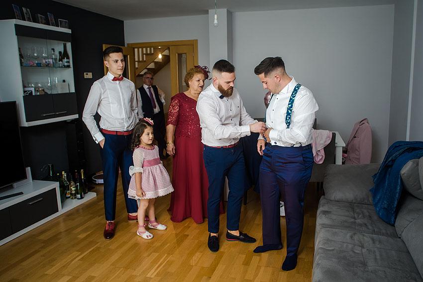 Fotos de boda en Mugardos-03