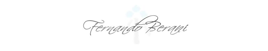 fernandoberani.com/fotografia logo