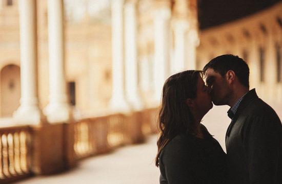 Fotos de preboda en Sevilla. Fotógrafo de bodas en Sevilla. Fotógrafo de boda en Coruña.