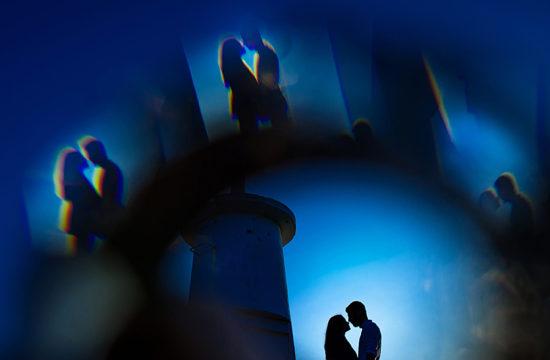 Fotógrafo de boda en Ferrol